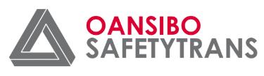 OANSIBO SAFETYTRANS SRL